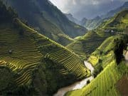 Beautiful Vietnam